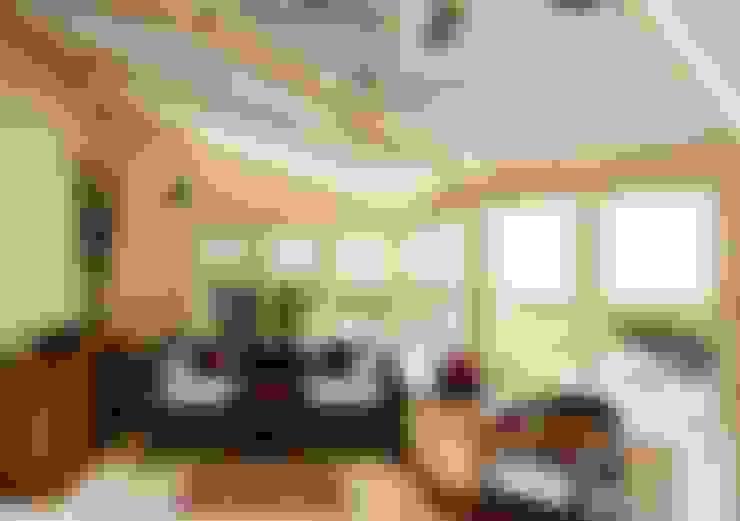 Appeal Home Shading:  tarz Pencere & Kapılar