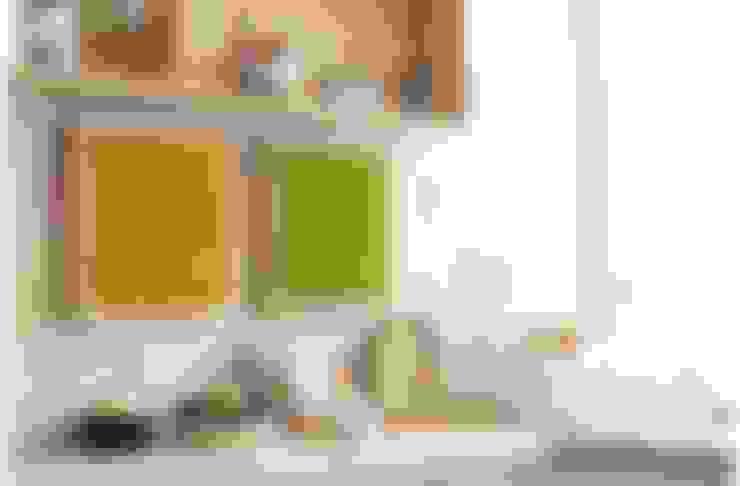 家居用品 by Butik Bahçe Dikey Bahçe ve Peyzaj Tasarımları