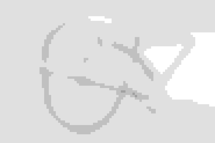 Ayse Oren – Paradox:  tarz İç Dekorasyon