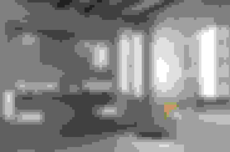 Bathroom by Astris