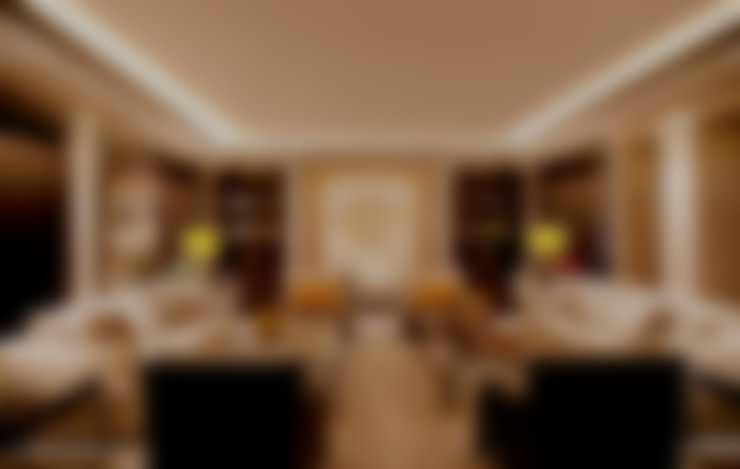 Kerim Çarmıklı İç Mimarlık – D.M.U. ARNAVUTKÖY EVİ II :  tarz Oturma Odası