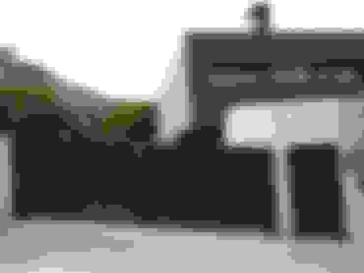 Puertas Lorenzo, s.aが手掛けた窓
