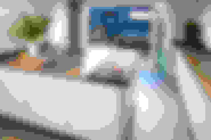 Keuken door Haus12 Interiors