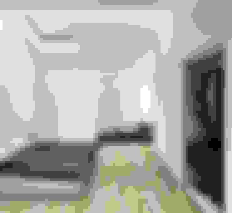 Suite: Quartos  por HRA-Lisboa