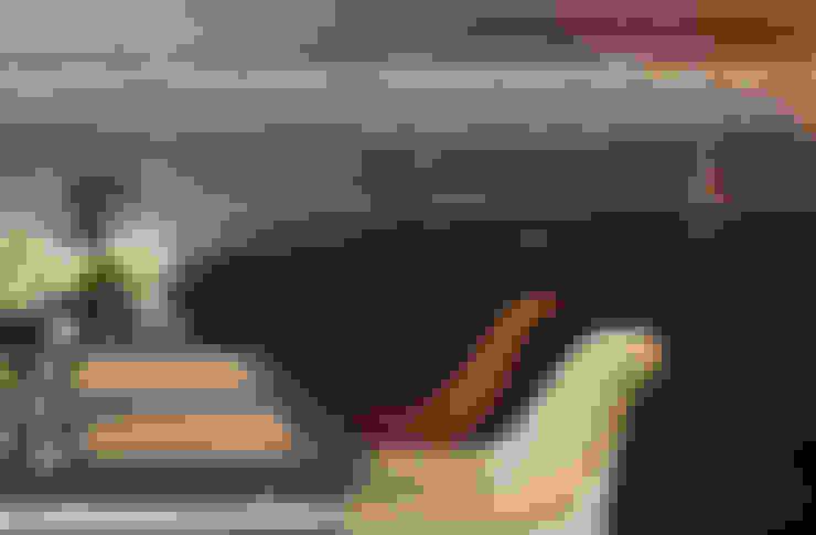 """""""IMPERIAL""""  Квартира в Москве : Кухня в . Автор –   Лена Инашвили  Art at Home"""