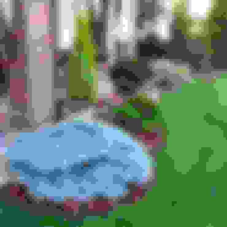 Vườn by abelia peyzaj