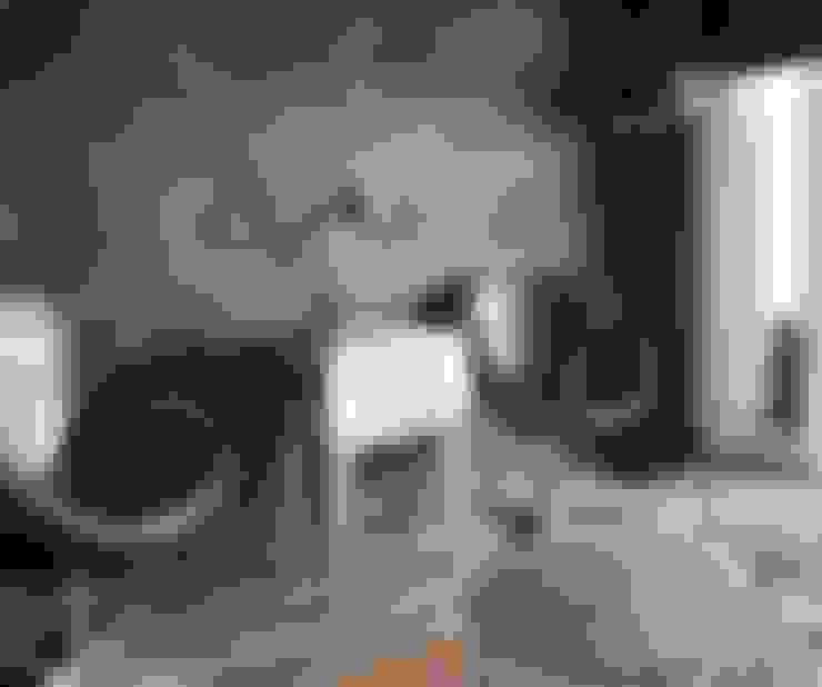 Paredes  por Loft Design System Deutschland - Wandpaneele aus Bayern
