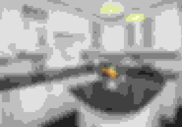 Nhà bếp by Ivory Studio