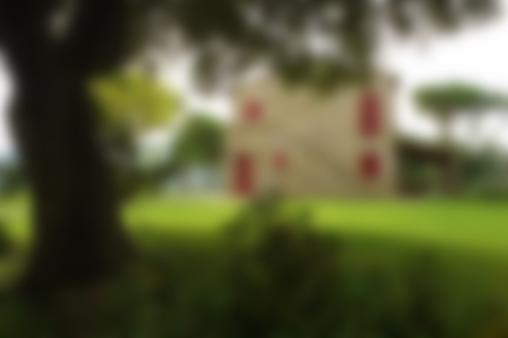 Rumah by studio delta associati