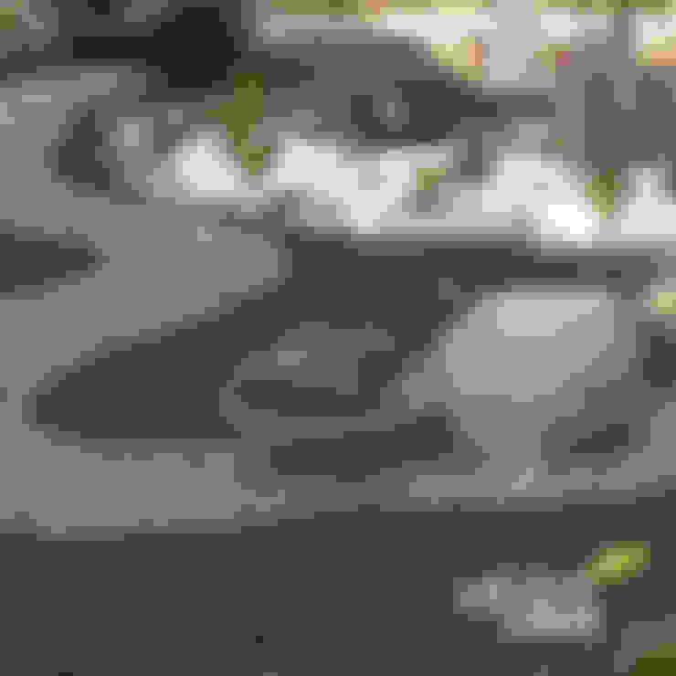 sihirlipeyzaj – sihirli peyzaj:  tarz Bahçe