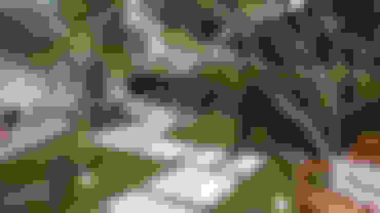 Casas  por ESTÚDIO danielcruz