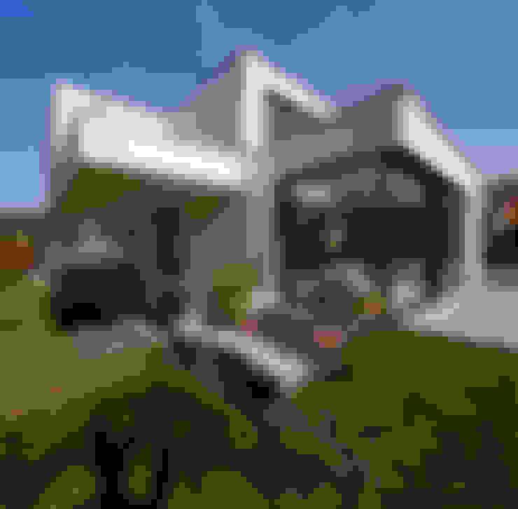 Houses by brügel_eickholt architekten gmbh