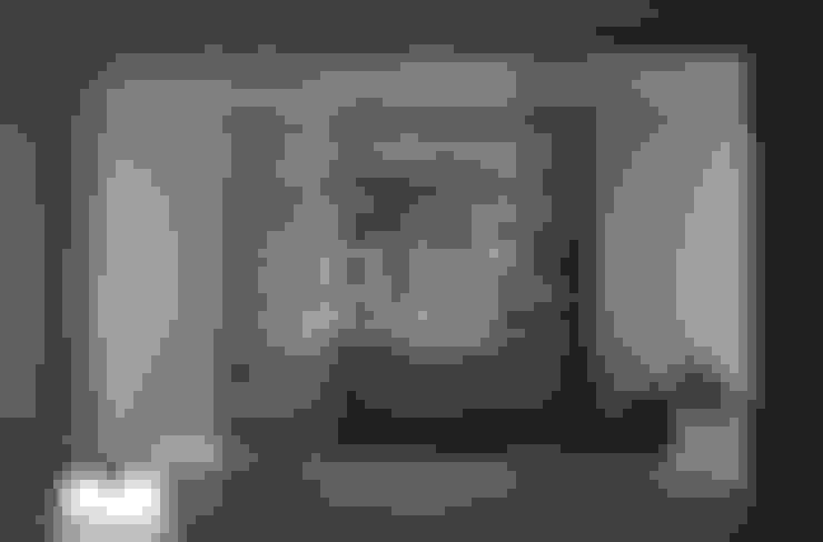 窗戶 by Staino&Staino