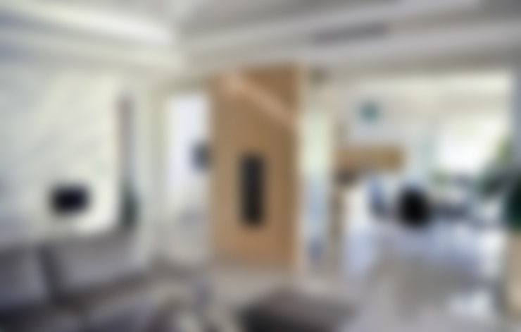 Столовые комнаты в . Автор – Abakon sp. z o.o. spółka komandytowa