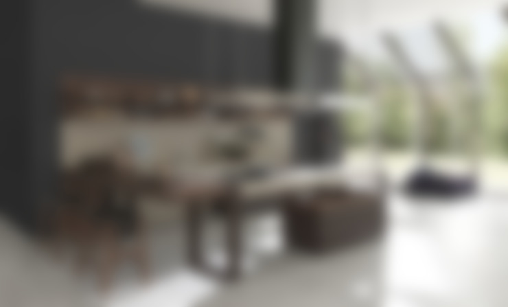 Cozinhas  por ARTE CUCINE/ PEDINI SAN ANGEL