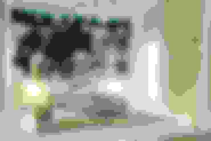 188.m.r: Спальни в . Автор – Проектная студия Вишнякова и Покровского