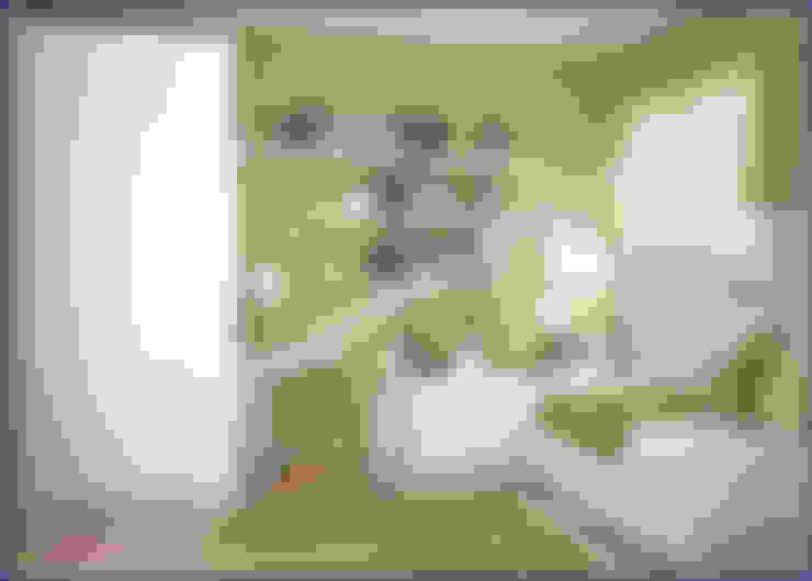 Erim Mobilya  – Genç Odası:  tarz Çocuk Odası