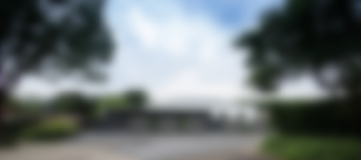 Casas  por aprikari gmbh & co. kg
