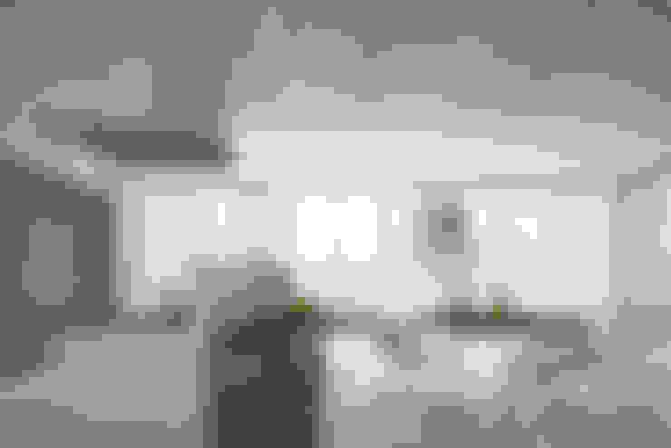 Kitchen by Piwko-Bespoke Fitted Furniture