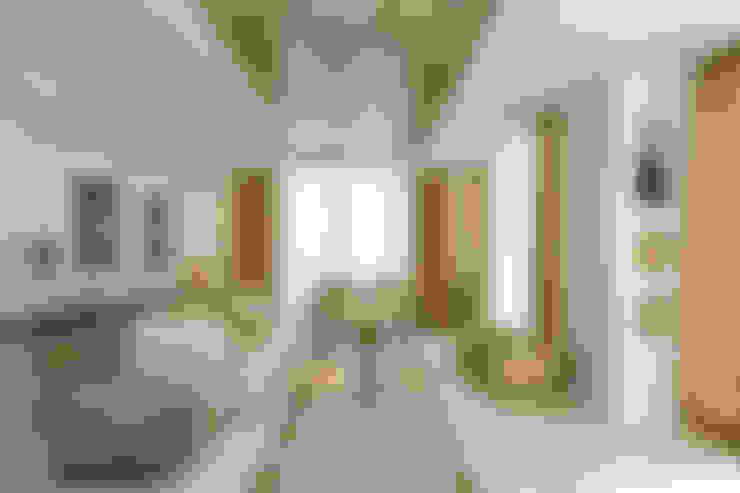 Dekorasyon Şirketi – Pendik Tadilat:  tarz Oturma Odası