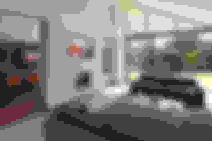 homify:  tarz Oturma Odası