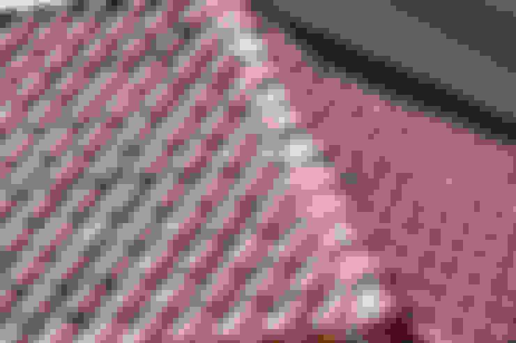 ÇATI TADİLATI  – Ev Dekorasyon Fikirleri :  tarz Evler