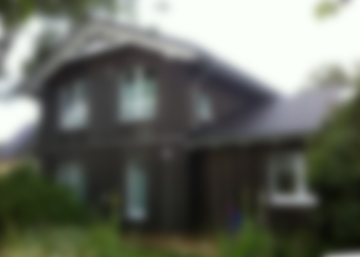 房子 by Rita Meyer, Architektin