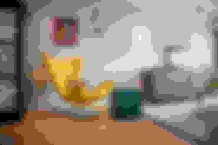 Living room by Фотограф Анна Киселева