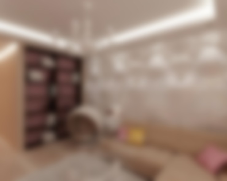 Дизайн гостиной: Гостиная в . Автор – Студия дизайна интерьера Руслана и Марии Грин