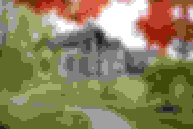 Дом в Пестово: Дома в . Автор – Технологии дизайна