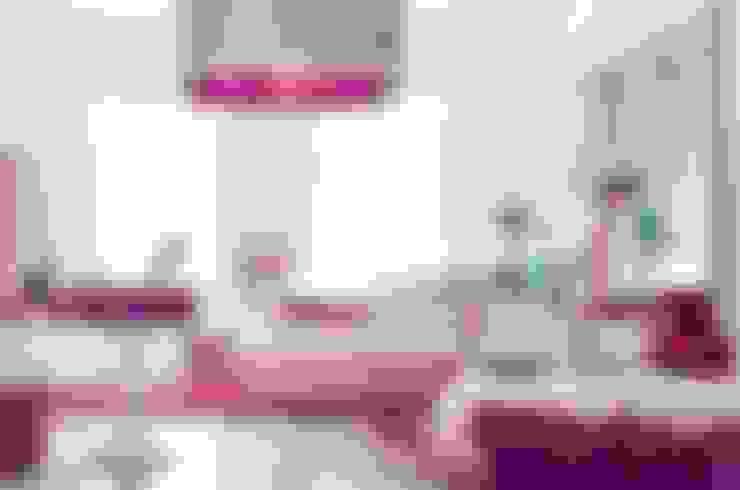 Tadilat Şirketleri  – #Adalartadilat:  tarz Çocuk Odası