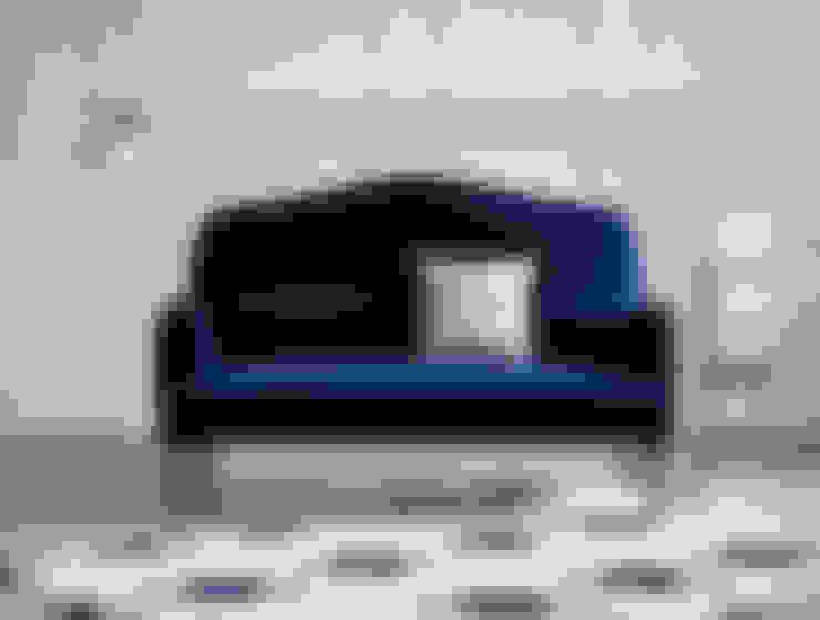 Muren & vloeren door FLOOR_STORY