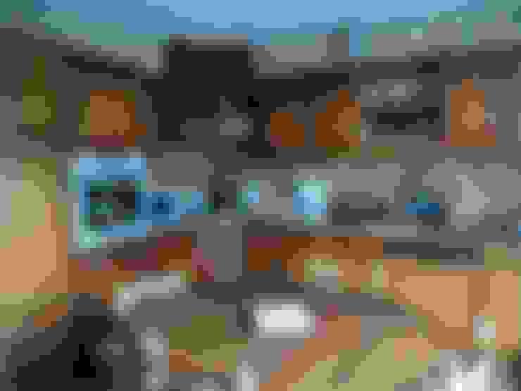 les cuisines de claudine:  tarz