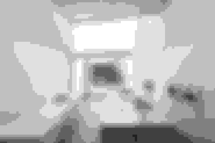 RUE의  주방