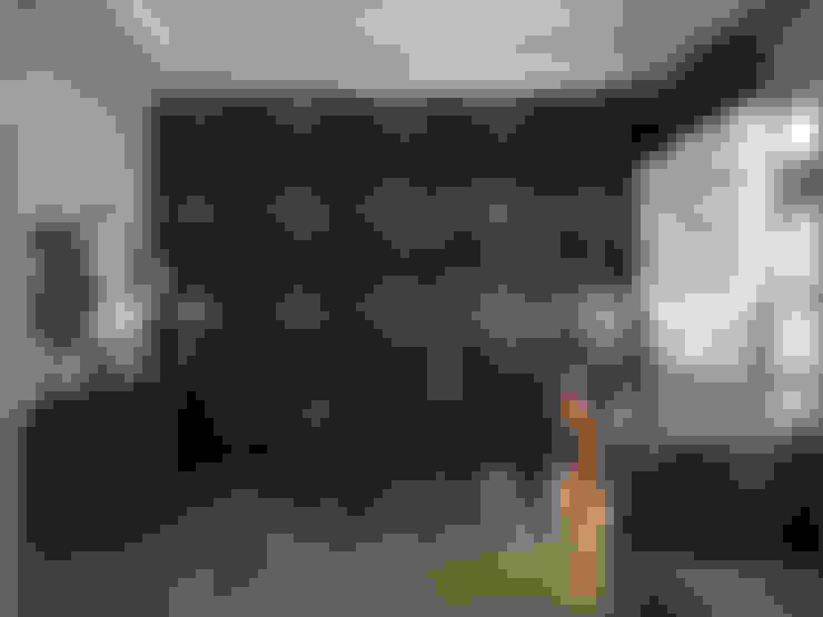 Sonmez Mobilya Avantgarde Boutique Modoko – Shabi Salon / Özel:  tarz Yemek Odası
