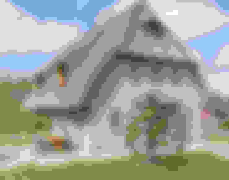 Casas de estilo  de Home Staging Sylt GmbH