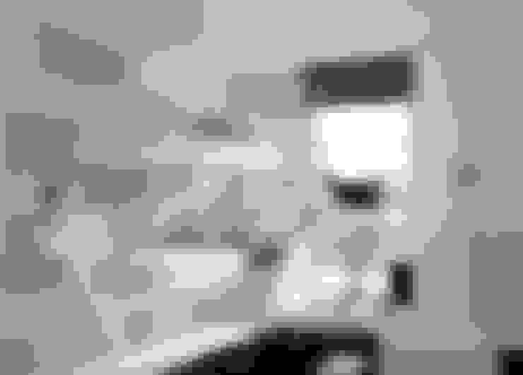 Dormitorios de estilo  por MUEBLES DUERO