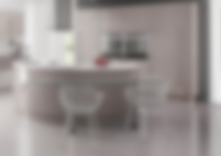 Cozinha  por Sigma 3 Kitchens