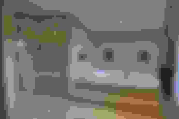 حمام تنفيذ Daman of Witham Ltd