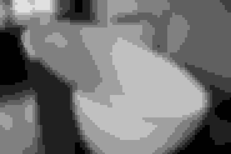 Ванные комнаты в . Автор – Daman of Witham Ltd