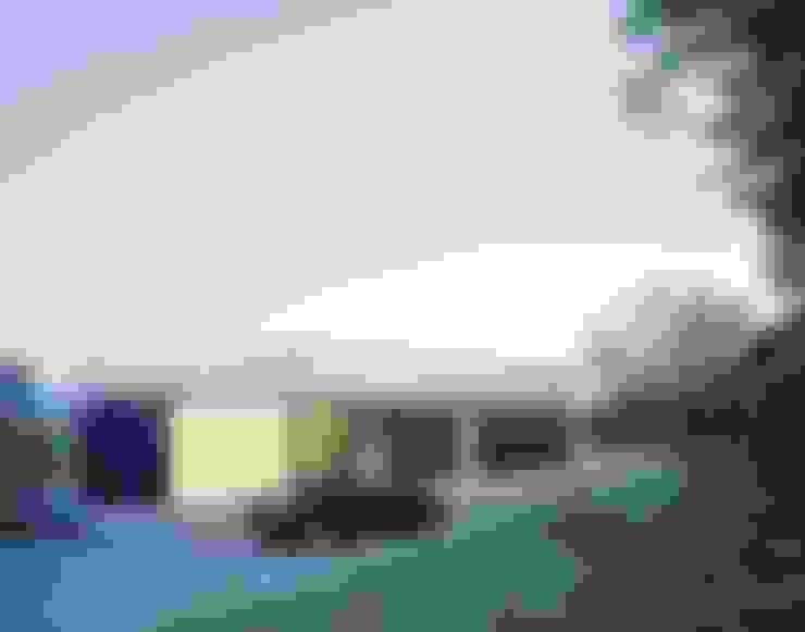 Schiller Architektur BDA의  주택