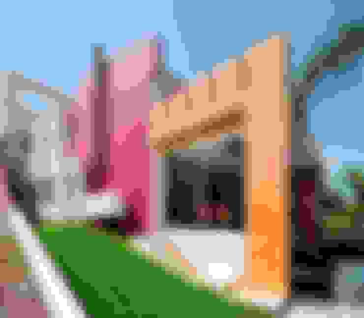 Casas  por Excelencia en Diseño