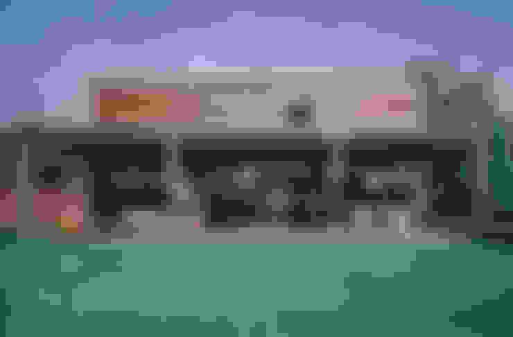 Casas  por Artigas Arquitectes