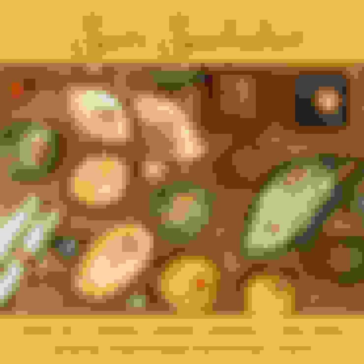 KANCAEV A.Ş – SEDEF GRUPLAR:  tarz Mutfak