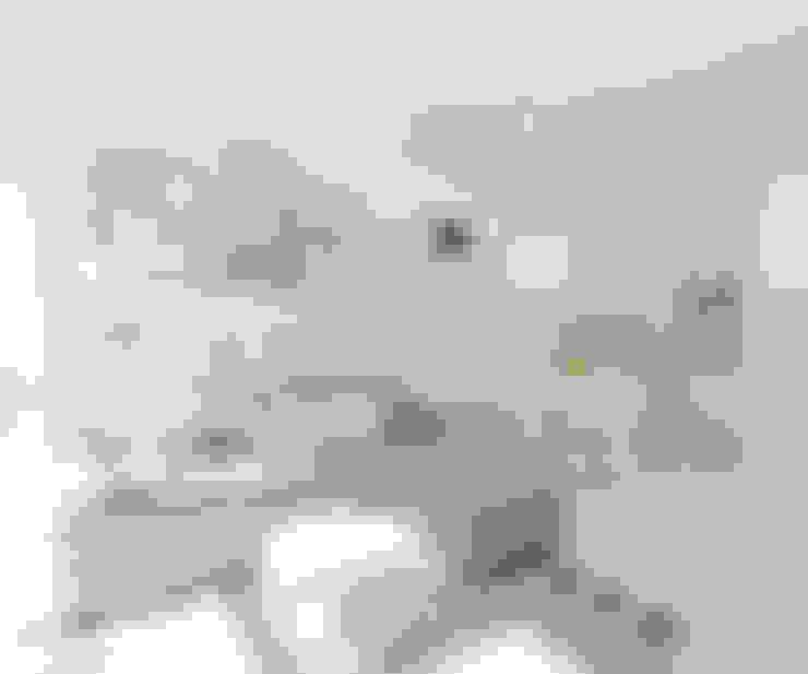 Salon de style  par 4ma projekt