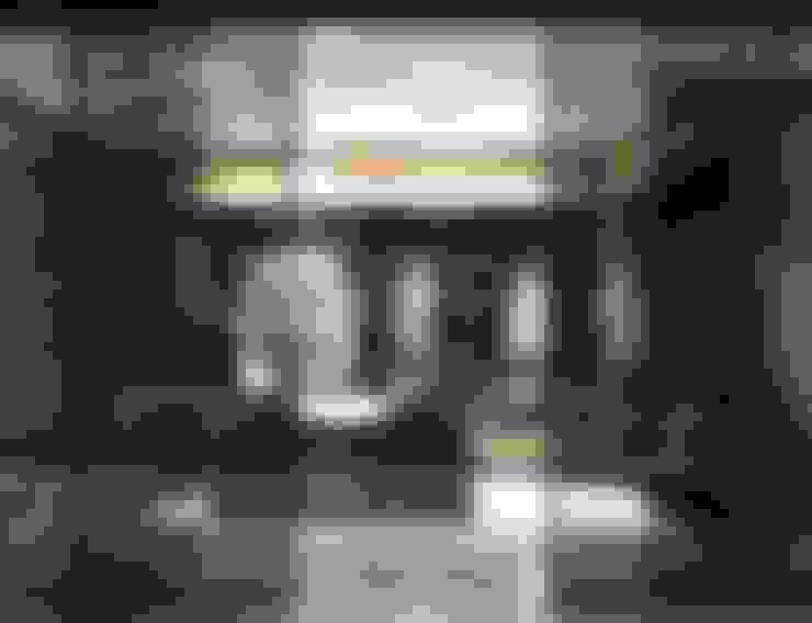 Closets  por Lamco Design LTD