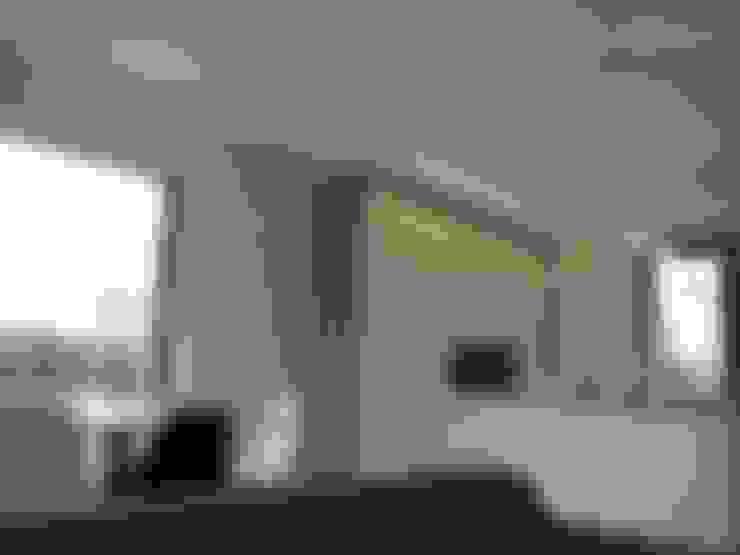 Keuken door kabeDesign kasia białobłocka