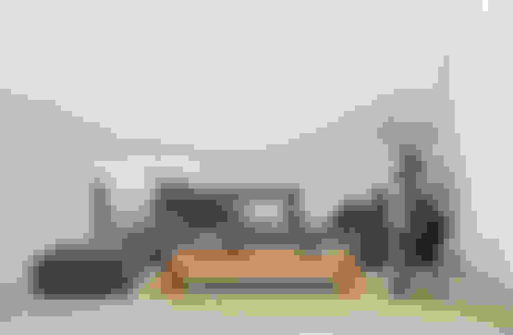 Living room by e15