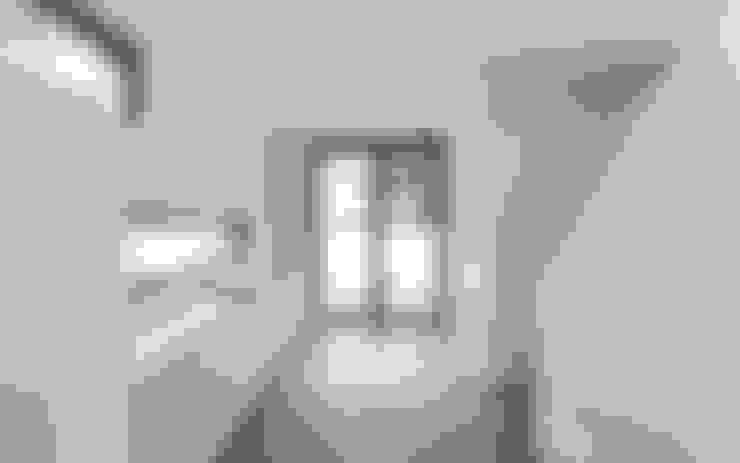 Küche L.: Küche Von Rother Küchenkonzepte + Möbeldesign Gmbh