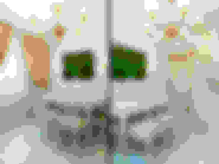 Квартира на ул.Звездная: Кухни в . Автор – Студия дизайна интерьера Маши Марченко